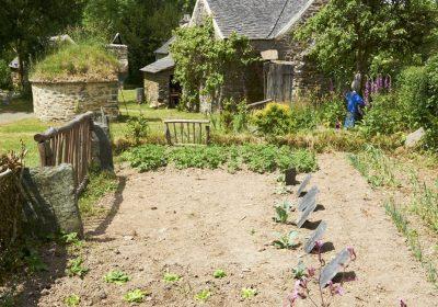 atelier-jardin